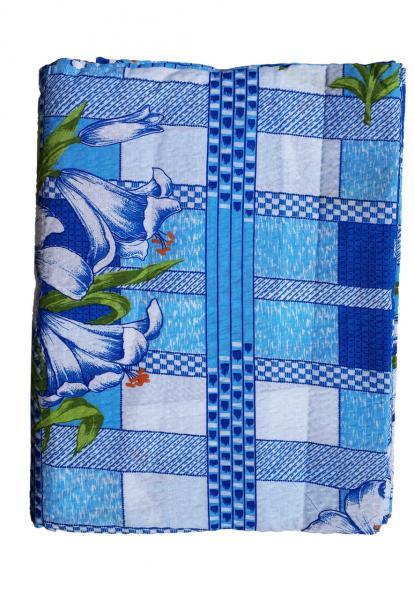 Фото Постельное белье, Постельное белье Жатка Тирасполь Постельное белье 2,0 Жатка Тирасполь в интернете