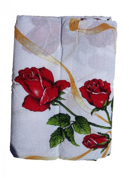 Постельное белье 1.5 Жатка Тирасполь Роза