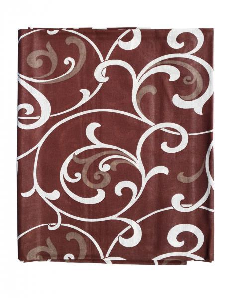 Фото Постельное белье, Постельное белье Бязь Тирасполь Стильное Постельное белье евро Бязь Тирасполь