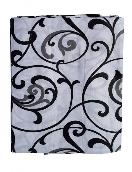 Фото Постельное белье, Постельное белье Бязь Тирасполь Недорогое качественное Постельное белье евро Бязь Тирасполь