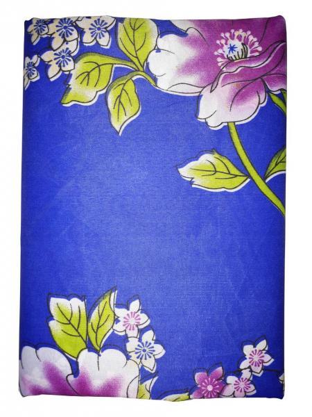 Фото Постельное белье, Постельное белье Бязь Китай Дешевое постельное белье
