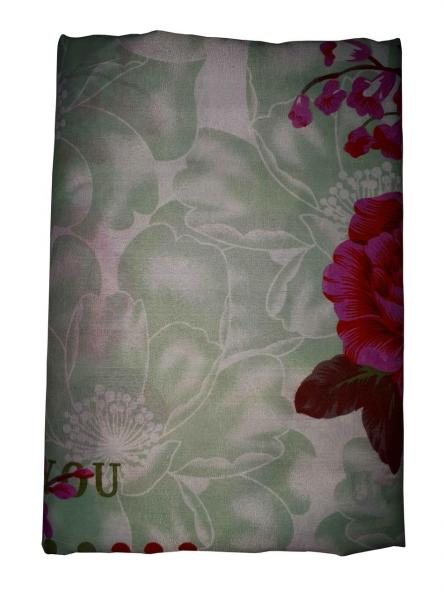 Фото Постельное белье, Постельное белье Бязь Китай Недорогое белье 1,5 в интернет магазине