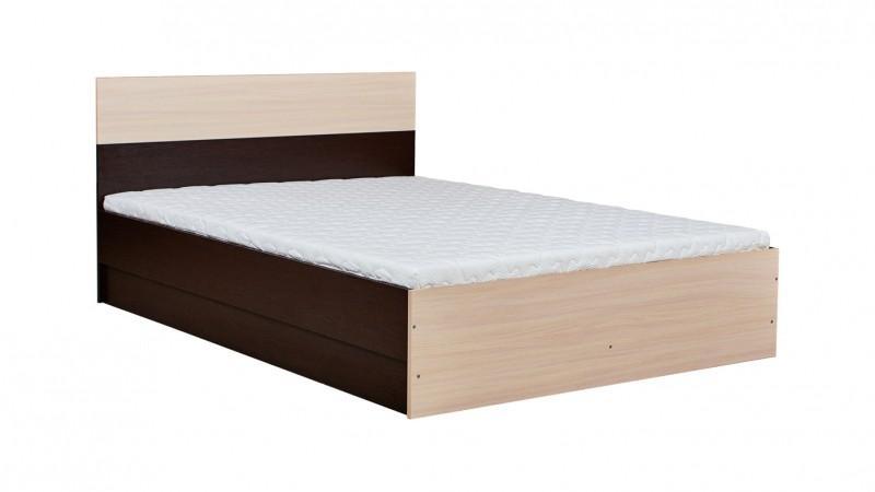 Кровать blec lu