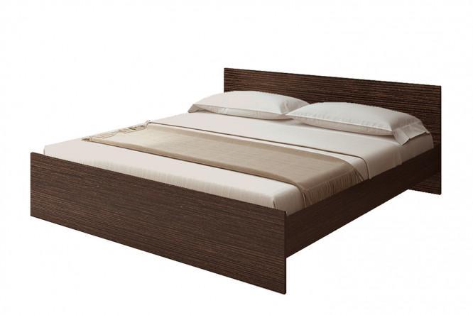 Кровать leo