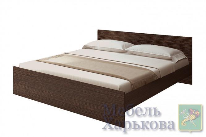 Кровать leo - Кровати для спален в Харькове