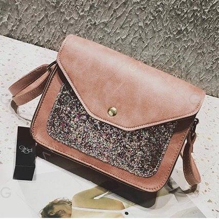 883bd2d827c3 Женские сумочки и клатчи на Электронном рынке Украины с фото и ценами