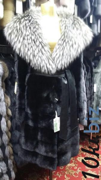 Шубка из чернобурки черная Свадебные перчатки и пояса купить на рынке Дубровка