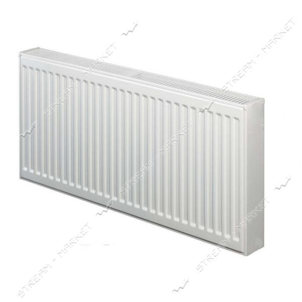 Радиатор стальной SANICA 22 тип 300х1000