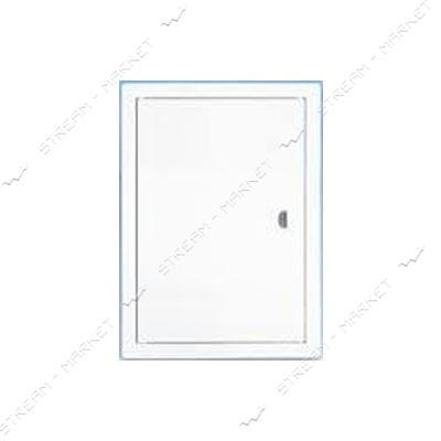 HARDI Двери ревизионные 150*150