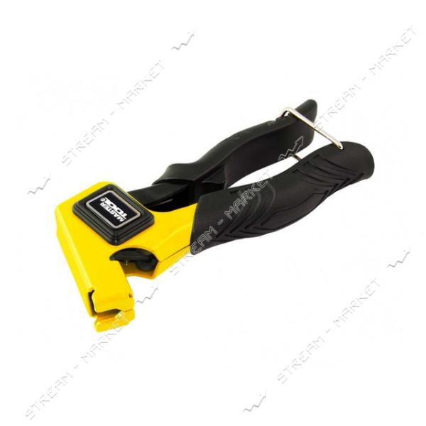 Пистолет для установки дюбелей Молли MASTERTOOL 21-0719 Профи М3-М8