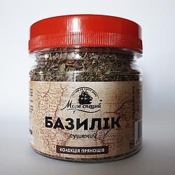 Баночка Базилик 40 гр