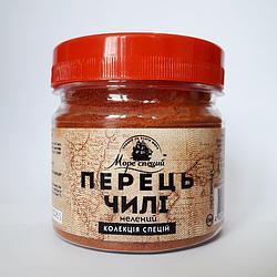 Фото Приправы и специи Баночка Перец Красный молотый 90 гр