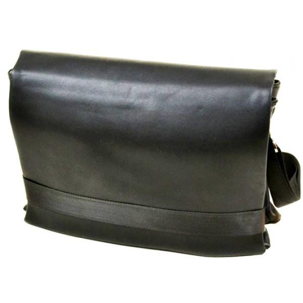Мужская сумка планшет dr.Bond Артикул 5139-4