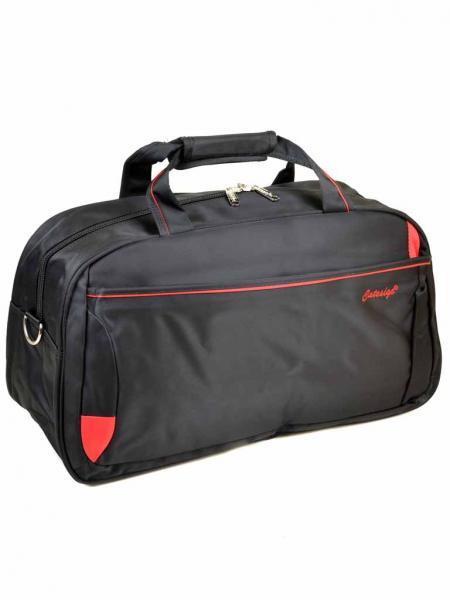 Женская дорожная сумка Small Артикул 22806-20 в ассортименте