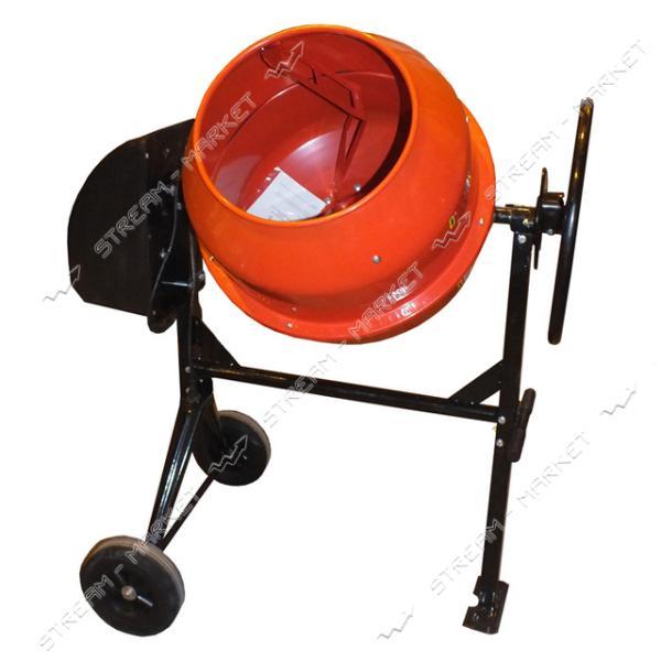 Бетономешалка Orange 2125П 125л