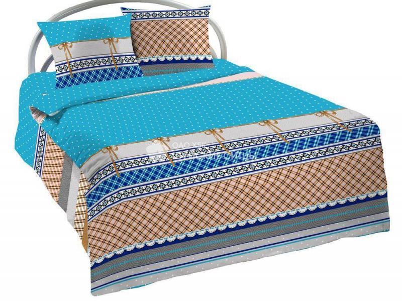 Комплекты постельного белья из шуйской бязи