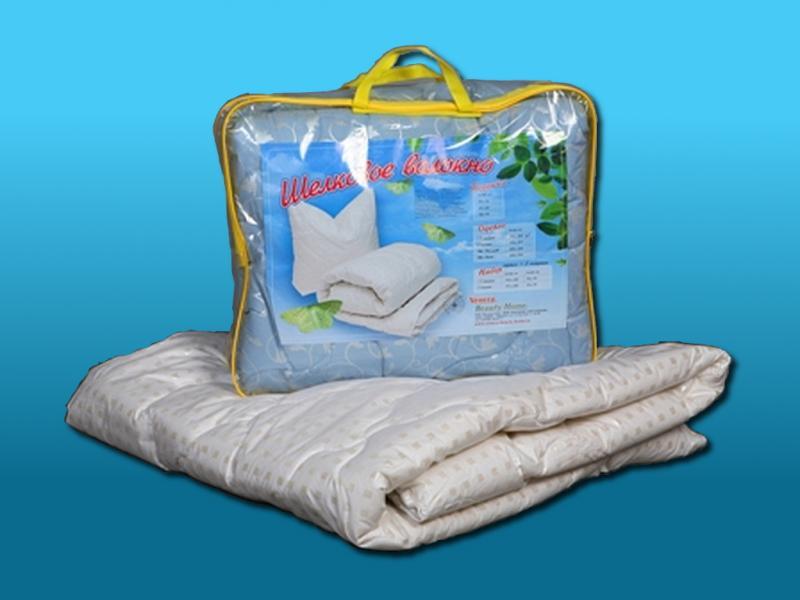 Разнообразие одеял для доброго сна от Партнер 37