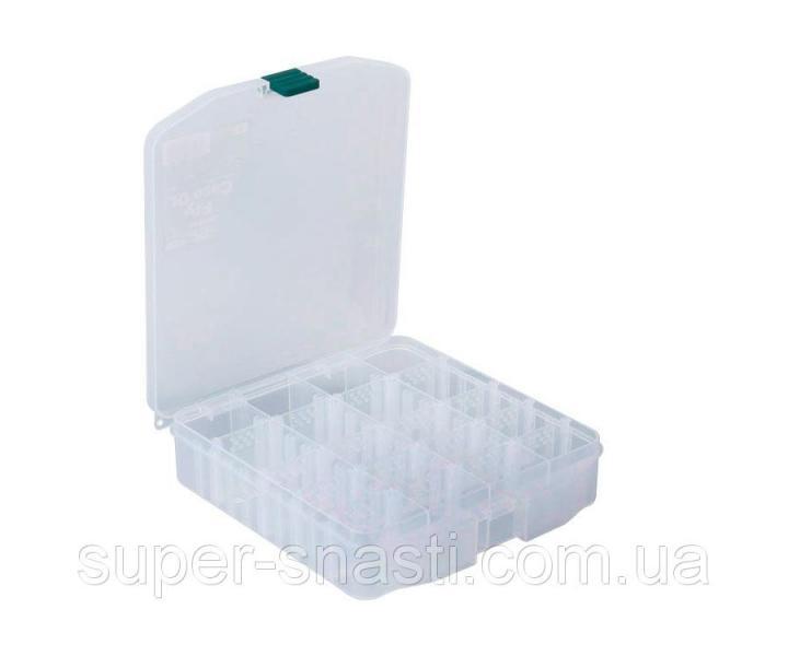 Коробка Meiho Fly Case OL F-OL