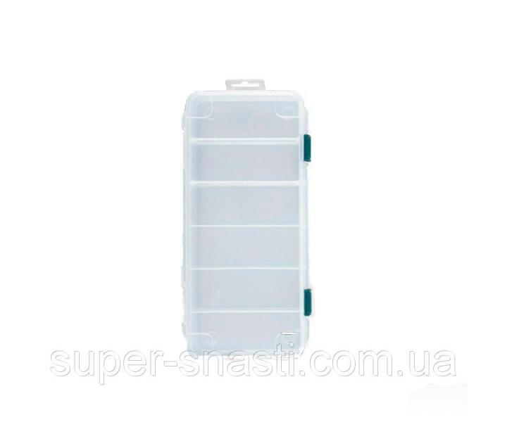 Коробка Meiho Lure Case 3L (L-3L)