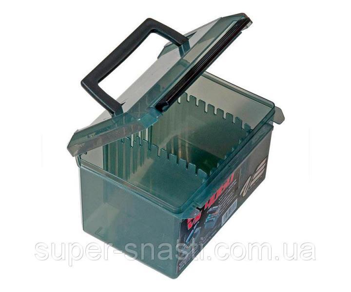 Коробка Meiho VS-4060 Black