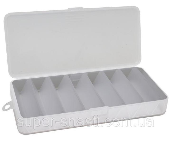 Коробка для воблеров двухсторонняя Meiho Reversible 85