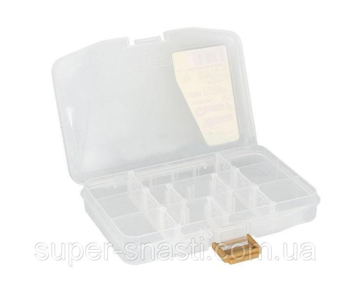 Коробка Meiho Case Worm F