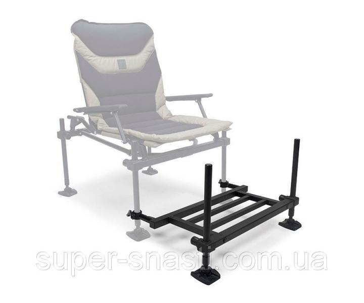 Педана для кресел Korum Accessory Chair X25 Foot Platform