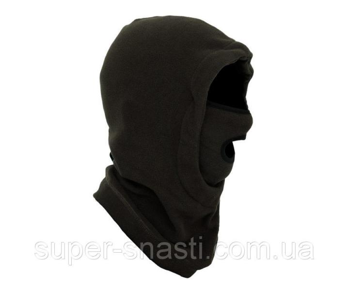 Шапка-маска Flagman Mask Fleece Green Jiangsu