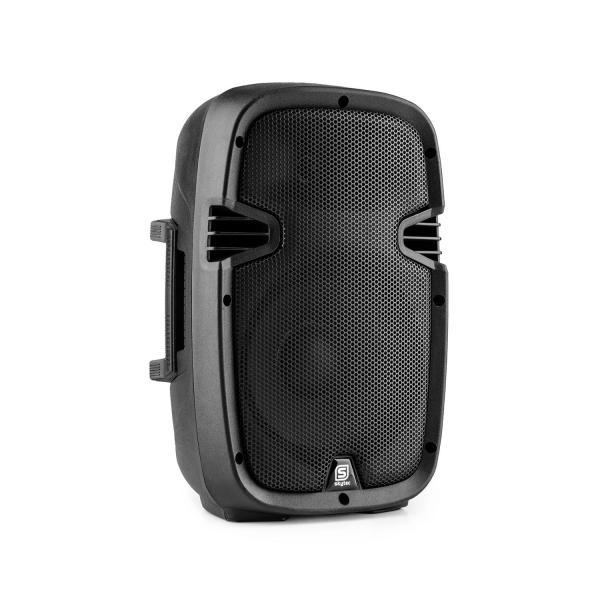 Skytec SPJ800ABT MP3 Німеччина!