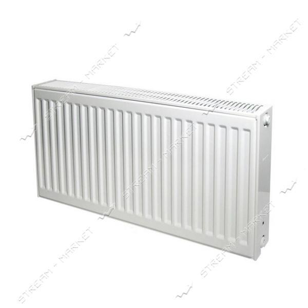 Радиатор стальной TERMOMAK 22 тип 500х600