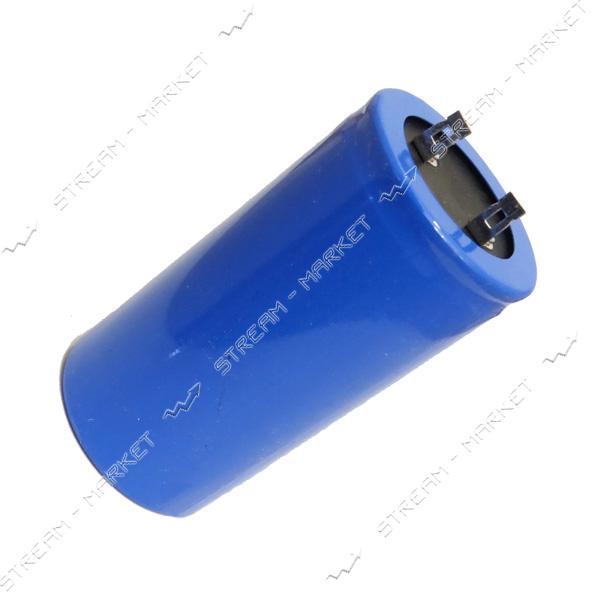 Пусковой конденсатор 700 мкФ напр.330 V