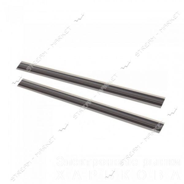 Ножи для электрорубанка 'TCCN' 82*5.5*1.2 мм (2шт)- цена за 1 упаковку - Электрорубанки на рынке Барабашова