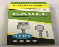 USB CABLE Modocee Micro