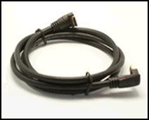 cable HDMI-HDMI 3M