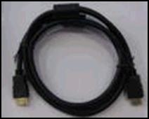 CV-1254 HDMI to HDMI д3m