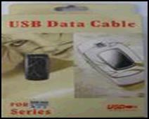 CABLE USB Copy SAMSUNG D800 (PKT-168)