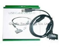 CABLE USB Copy Siemens DCA-140