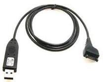 Фото Кабель, USB CABLE USB Copy Nokia DKU-2