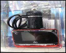 Фото FM Modulator FM Modulator T894C