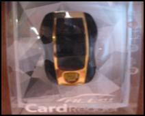 CARD READER SY-628