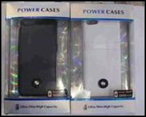 POWER BANK BC iPhone 5G G5-F7 3000 mA