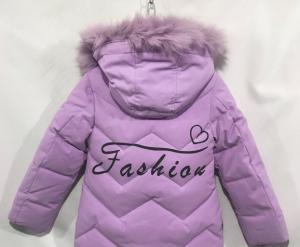 Фото Куртки, комбинезоны, пальто, жилетки ДЕВОЧКАМ Пальто зима девочка от 3 до 5 лет