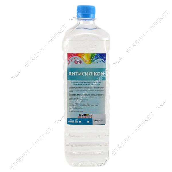 Антисиликон 'КОЛИС' 800мл (бутылка)