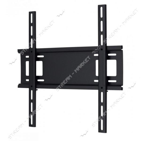 Кронштейн для ТВ КВАДО К-50, цвет черный