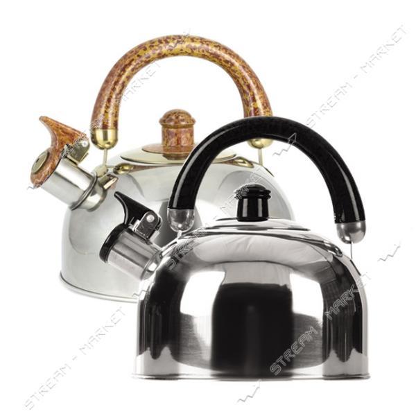 Чайник Maestro Rainbow MR-1301 3.5л