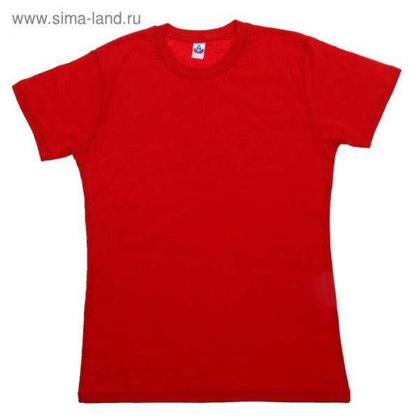 Футболка для девочки, рост 146 см (76), цвет МИКС (арт. 5341/1М_Д)
