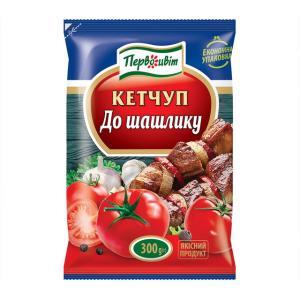 Фото Новинки!!! Кетчуп томатный