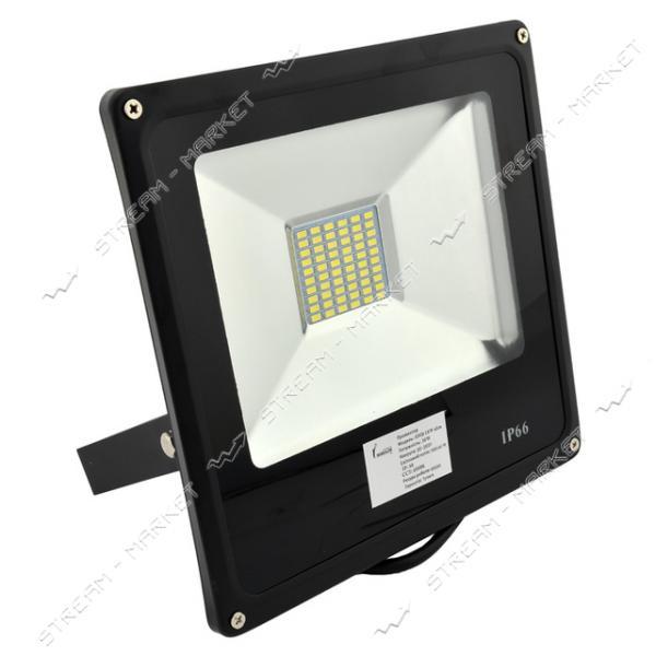 Прожектор Led SIRIUS 30W IP65 6500К
