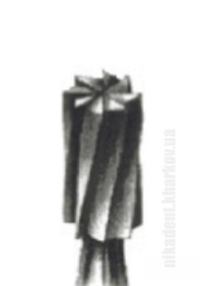 Фото Для стоматологических клиник, Боры Боры ТВС для углового наконечника