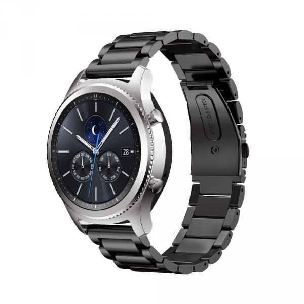 Браслет для Samsung Gear S3, Galaxy watch